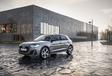 Audi A1 Sportback 30 TFSI : Chère qualité #5