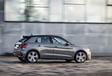 Audi A1 Sportback 30 TFSI : Chère qualité #6