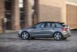 Audi A1 Sportback 30 TFSI : Chère qualité #7