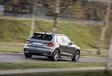 Audi A1 Sportback 30 TFSI : Chère qualité #8