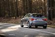 Audi A1 Sportback 30 TFSI : Chère qualité #9
