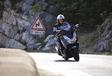 Honda Forza 300 : Le luxe, si je veux... #2