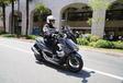 Honda Forza 300 : Le luxe, si je veux... #5