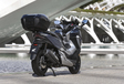 Honda Forza 300 : Le luxe, si je veux... #6