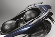 Honda Forza 300 : Le luxe, si je veux... #8