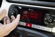 Fiat Panda 4x4 vs Suzuki Jimny : Le renard et la belette #11