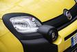 Fiat Panda 4x4 vs Suzuki Jimny : Le renard et la belette #16