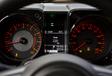 Fiat Panda 4x4 vs Suzuki Jimny : Le renard et la belette #22