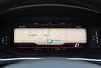 Seat Tarraco 2.0 TDI 150 : Anders aangeklede Tiguan Allspace #12