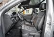 Seat Tarraco 2.0 TDI 150 : Anders aangeklede Tiguan Allspace #16