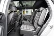 Seat Tarraco 2.0 TDI 150 : Anders aangeklede Tiguan Allspace #17