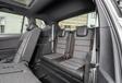 Seat Tarraco 2.0 TDI 150 : Anders aangeklede Tiguan Allspace #18