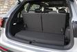 Seat Tarraco 2.0 TDI 150 : Anders aangeklede Tiguan Allspace #19