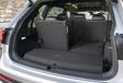 Seat Tarraco 2.0 TDI 150 : Anders aangeklede Tiguan Allspace #20