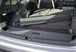 Seat Tarraco 2.0 TDI 150 : Anders aangeklede Tiguan Allspace #21