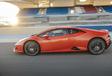 ESSAI EXCLUSIF –Lamborghini Huracàn Evo : La synthèse parfaite #2