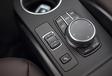 BMW i3 : Plus d'autonomie #10