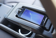 BMW i3 : Plus d'autonomie #11