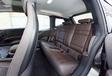 BMW i3 : Plus d'autonomie #13