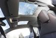 BMW i3 : Plus d'autonomie #15