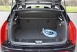 BMW i3 : Plus d'autonomie #16