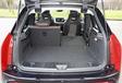BMW i3 : Plus d'autonomie #17