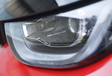 BMW i3 : Plus d'autonomie #19
