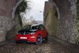 BMW i3 : Plus d'autonomie #3