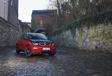 BMW i3 : Plus d'autonomie #4