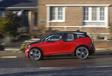 BMW i3 : Plus d'autonomie #5