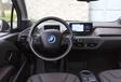 BMW i3 : Plus d'autonomie #7