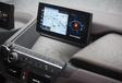 BMW i3 : Plus d'autonomie #8