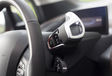 BMW i3 : Plus d'autonomie #9