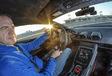 ESSAI EXCLUSIF –Lamborghini Huracàn Evo : La synthèse parfaite #3