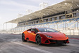 ESSAI EXCLUSIF –Lamborghini Huracàn Evo : La synthèse parfaite #9