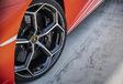 ESSAI EXCLUSIF –Lamborghini Huracàn Evo : La synthèse parfaite #4