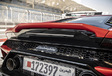 ESSAI EXCLUSIF –Lamborghini Huracàn Evo : La synthèse parfaite #5
