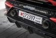 ESSAI EXCLUSIF –Lamborghini Huracàn Evo : La synthèse parfaite #6