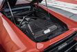 ESSAI EXCLUSIF –Lamborghini Huracàn Evo : La synthèse parfaite #8