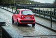 Suzuki Ignis AllGrip : Petite bagnole de neige #9