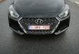 Hyundai i40 1.6 CRDi 136 7-DCT Wagon (2019) #2