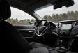 Hyundai i40 1.6 CRDi 136 7-DCT Wagon (2019) #3