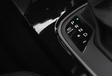 Hyundai i40 1.6 CRDi 136 7-DCT Wagon (2019) #6