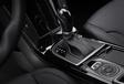 Hyundai i40 1.6 CRDi 136 7-DCT Wagon (2019) #5