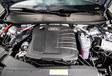 Audi A6 Avant 40 TDI : Le confort d'abord #10