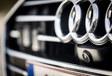 Audi A6 Avant 40 TDI : Le confort d'abord #12