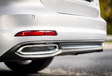Audi A6 Avant 40 TDI : Le confort d'abord #13