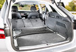 Audi A6 Avant 40 TDI : Le confort d'abord #9