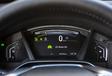 Honda CR-V 2.0 Hybrid : Le Diesel mis à mort #11