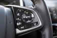 Honda CR-V 2.0 Hybrid : Le Diesel mis à mort #12